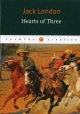 Hearts of three. Сердца трех